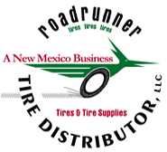Roadrunner Tire Distributor LLC.