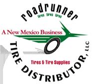 Roadrunner Tire Distributor LLC.