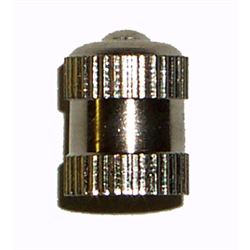 VALVE CAP METAL TRUCK (SOLD 100/BOX) pg27
