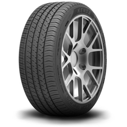 255/35R18 XL KENDA KR400 94W 500AA A 50,000 MILES (SPECIAL PURCHASE)